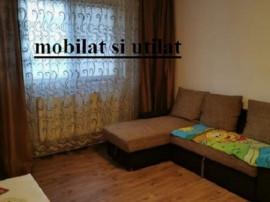 Apartament 2 camere zona Viziru 3 parter LIBER!!!