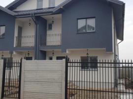 Duplex cu mansarda 5 camere LA CHEIE, teren 180 mp! POZE REA