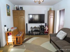 Apartament 4 camere amenajat Micalaca - Zona 300