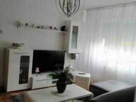 Apartament 3 camere renovat Astra, 108RV