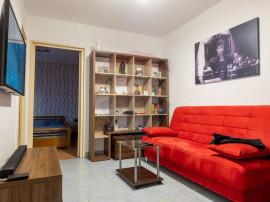 Apartament de vanzare în zona Aurel Vlaicu