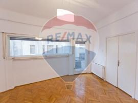 Apartament cu 3 camere de vanzare in zona Cismigiu langa ...