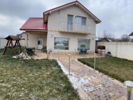Vila P+M,zona Varsatura,id 4388,