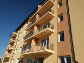Apartament 2 camere COMISION 0% Theodor Pallady langa metrou