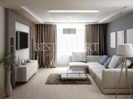 Theodor Pallady Apartament 2 camere decomandate Parcul Teilo