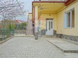 Comision 0 %! Casă cu 4 camere, Dârste - Brașov
