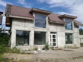 Birouri +spatii productie/depozitare Buftea Ilfov