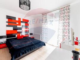 Apartament de inchiriat 3 camere Urbana