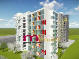Apartament 2camere/Danubius Residence/zona Kaufland