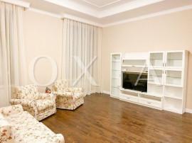 OX215 Apartament 2 Camere, Ultracentral