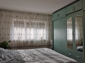 Apartament 2 camere zona Tudor Vladimirescu, etaj 3