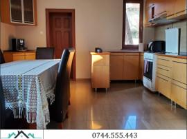Vila cu sp. com. zona Parneava - ID : RH-23875-property