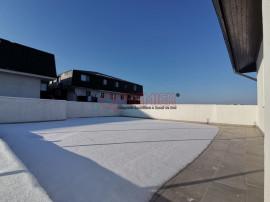 2 camere cu terasa Strada Luica cu Bd. Brancoveanu