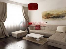 Finalizare MARTIE 2021 - Apartament 2 camere, Metrou