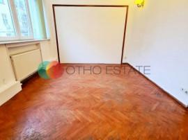 Romana|Birouri|5 Camere|115 mp|Lift direct in Apartament|