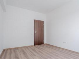 Apartament 2 camere Mihai Bravu Metrou