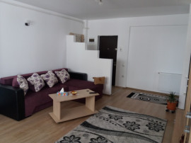 Apartament 2 camere,recent renovat, zona Mihai Viteazul