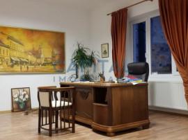 Spatiu de birou in zona Piata Muzeului, Cluj-Napoca
