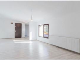 N.GRIGORESCU - Ilioara - Apartament 2 camere 65mp