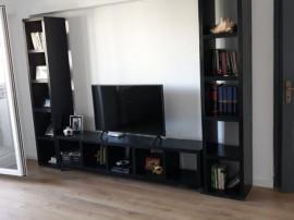 Apartament 2 Camere | Aviatiei | Lift | Balcon