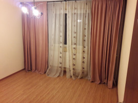 2 camere, metrou Eroii Revolutiei , Calea Serban 288
