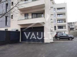Cod P1590 - Apartament 2 camere- Union Plaza