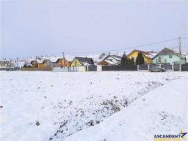Zonare de case, 2.500 mp teren intravilan, Rotbav, Brasov
