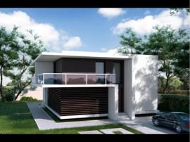 Casa zona Dedeman