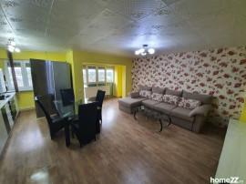 Apartament 2 camere LUX zona ultracentrala langa bastion