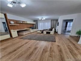Inchiriere apartament 2 camere Mall Plaza Lujerului