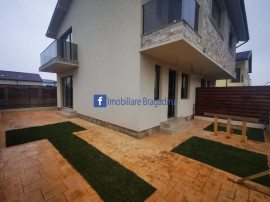 Casa tip duplex 3 camere+ mansarda