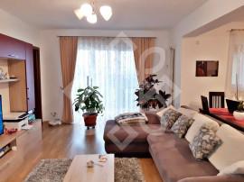 Apartament trei camere, Prima Nufarul, Oradea