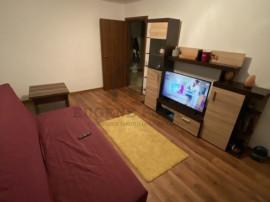 Apartament 2 camere, demisol, Zona OZANA