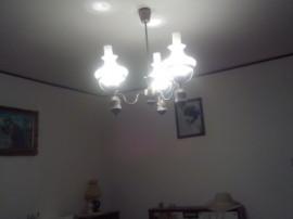 Apartament 2 camere,Decomandat confort 1-RESITA