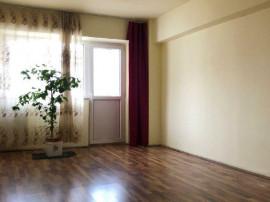 Apartament 4 camere zona Codri Neamtului - Titan