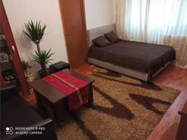 Apartament 2 Camere Spitalul Judetean Girocului