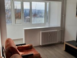 Apartament 2 Camere Mobilat / Renovat - Zona Cultural