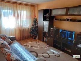 Apartament 2 camere decomandat Faget,10931