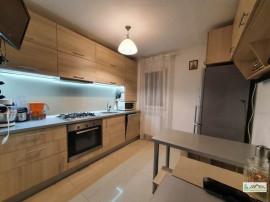 Apartament 2 camere ,etajul 2, mobilat Gemenii,1099I