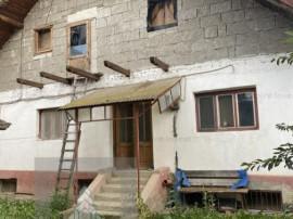 Casa/Vila-Zona Ghimbav