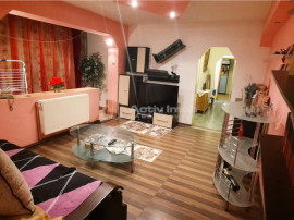 Apartament 3 camere - Dorobantilor - Piata Mare - 73 mp
