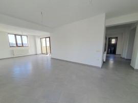 Apartament 3 camere Gavana Platou Pitesti