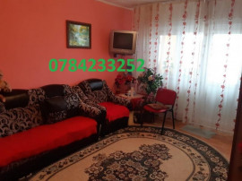 Apartament 3 camere,zona Progresul,etaj 4,id 13590