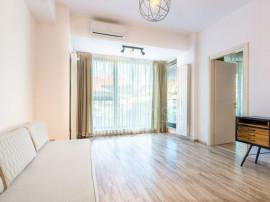Apartament 3 Camere Spatios | Domenii
