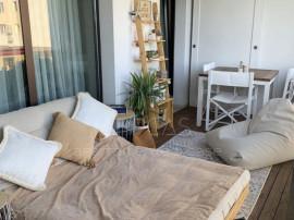 Apartament 3 camere | Rovere Exclusive | Iancu Nicolae