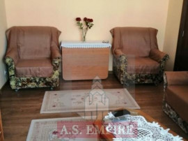 Ap.2 camere-zona Astra