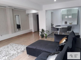 Inchiriere apartament 2 camere, Icon Residence
