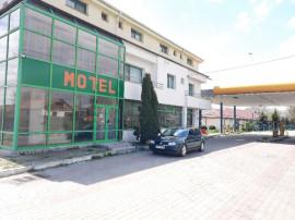 Motel de închiriat în Budai,Iasi central