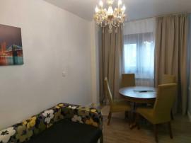 Apartament 2 camere, IREG