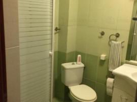 Inchiriere apartament 2 camere zona: Parcul Vacaresti